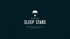 sleep, baby not sleeping, sleep help, sleep support, baby wont sleep, sleep regression
