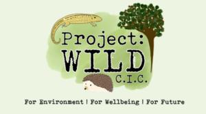 Project:Wild logo