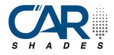 carshades.co.uk logo